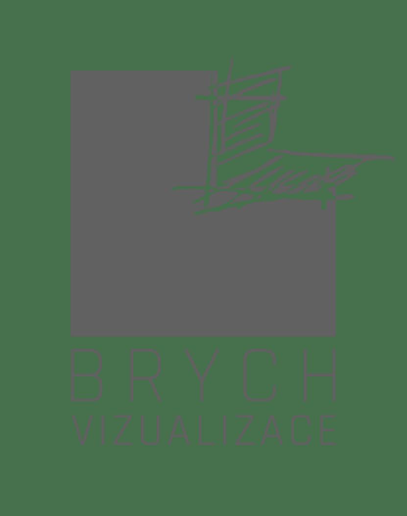 Vizualizace Brych