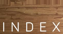 DřevoIndex